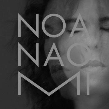 NOA NAOMI